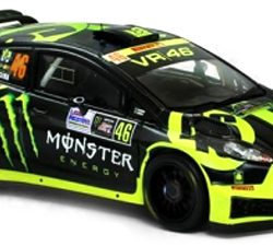 FORD-FIESTA-RS-WRC-ROSSI-RALLY-MONZA-2014